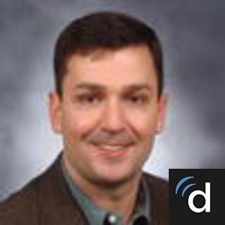 Anthony Delfico, MD, Orthopaedic Surgery, Ridgewood, NJ, Valley Hospital