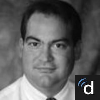 Stephen Winston, MD, Family Medicine, Fairhope, AL, Thomas Hospital