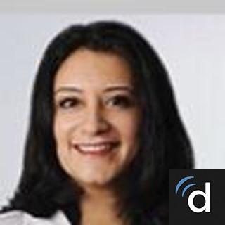 Neepa (Mehta) Shah, MD, Internal Medicine, Plano, TX, Medical City Plano