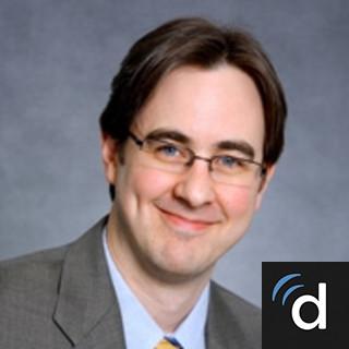 John Robertson Jr., MD, Family Medicine, Cherry Hill, NJ, Cooper University Health Care
