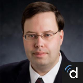 Vadim Kagramanov, MD, Pulmonology, Sunnyvale, CA, El Camino Hospital