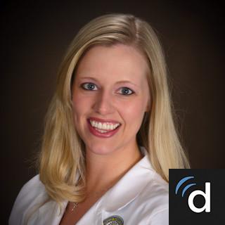 Krystal White, MD, Obstetrics & Gynecology, Greer, SC, Abbeville Area Medical Center