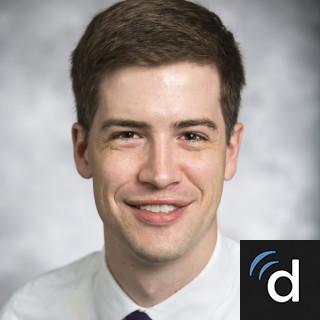 Daniel Graciaa, MD, Internal Medicine, Atlanta, GA