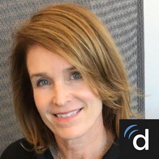Kathryn Kurtzman, MD, Obstetrics & Gynecology, Menlo Park, CA