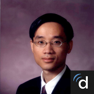 Thang Le, MD, Internal Medicine, New Hartford, NY, Faxton St. Luke's Healthcare