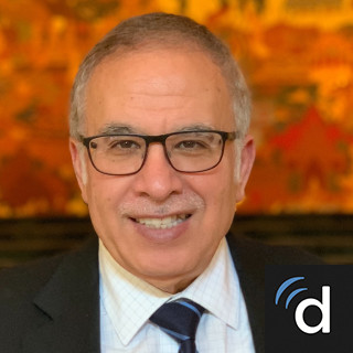 Osama Hamdy, MD, Endocrinology, Boston, MA, Beth Israel Deaconess Medical Center