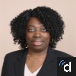 Harriet Adu-Gyan, MD, Family Medicine, Temple, TX, University Medical Center at Brackenridge
