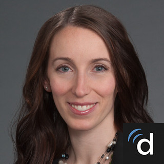 Emily Sharpe, MD, Anesthesiology, Rochester, MN, Mayo Clinic Hospital - Rochester