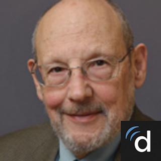 William Bennett, MD, Nephrology, Portland, OR, Legacy Emanuel Medical Center