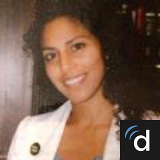 Dr Hoda Elzawahry Neurologist In Panama City Fl Us News Doctors