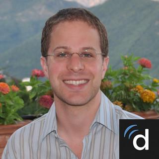Marc Otten, MD, Neurosurgery, Bronxville, NY, New York-Presbyterian Hospital