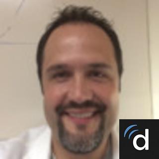 Abram Collard, DO, Pediatrics, Rexburg, ID, Madison Memorial Hospital