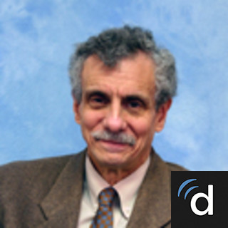 Roy Maletz, MD, Nephrology, Tewksbury, MA, Lowell General Hospital