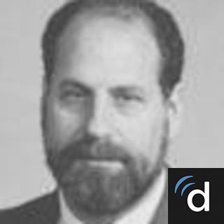 Robert Rodner, MD, Urology, Manchester, CT, Rockville General Hospital