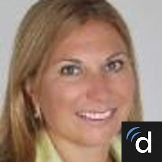 Allison Tenfelde, MD, Orthopaedic Surgery, Norfolk, VA