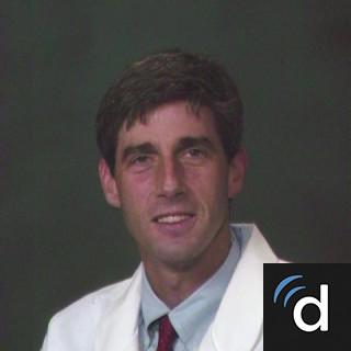 Dating doctor in cincinnati ohio