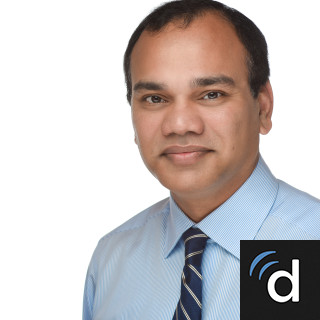 Danish Jabbar, MD, Internal Medicine, Arnold, MO, Mercy Hospital South