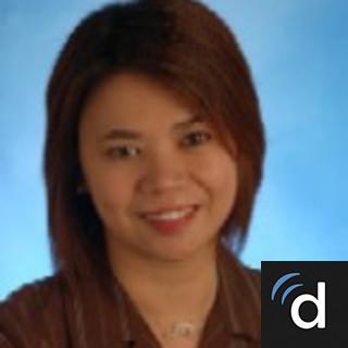 Jacqueline Magno Lagasca, MD, Psychiatry, Union City, CA