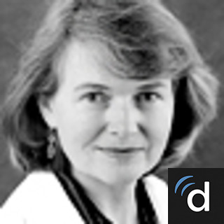 Larissa Bilaniuk, MD, Radiology, Philadelphia, PA, Pennsylvania Hospital