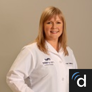 Dr  Kathleen Robbins, Internist in Lake Ozark, MO   US News