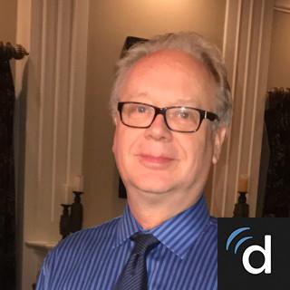 Bjarki Olafsson, MD, Cardiology, Nashville, TN, Saint Thomas West Hospital