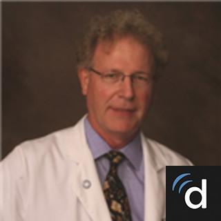 Rodger Lefler, MD, Internal Medicine, Gastonia, NC, CaroMont Regional Medical Center