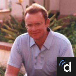 Vincent Kelch, Pharmacist, Port Hueneme, CA