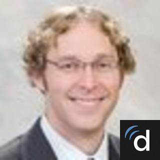 Daniel Blascyk, MD, Medicine/Pediatrics, Peoria, IL, OSF Saint Francis Medical Center