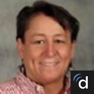 Cindy Daly, MD, Otolaryngology (ENT), Leonardtown, MD, MedStar St. Mary's Hospital