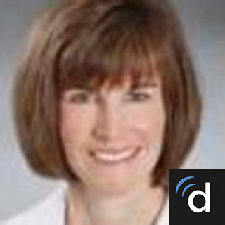 Cathleen Coyne, MD, Pediatrics, Westlake, OH, University Hospitals Cleveland Medical Center
