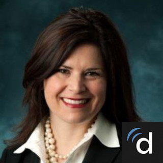 Lisa Forbes, MD, Allergy & Immunology, Houston, TX