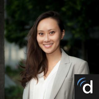 Thien-Trang Nguyen, MD, Plastic Surgery, West Hollywood, CA, Cedars-Sinai Medical Center