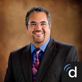 Rahul Sengupta, MD, Pediatrics, Pittsford, NY, Highland Hospital