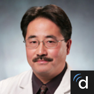 Christopher Uchiyama, MD, Neurosurgery, La Jolla, CA, Scripps Green Hospital
