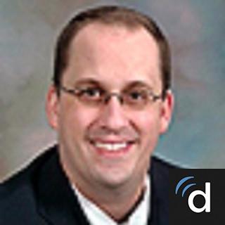 John Teeters, MD, Cardiology, Rochester, NY, Highland Hospital