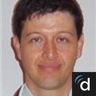 Aldemar Montero, MD, Oncology, Lawrenceville, GA, Eastside Medical Center