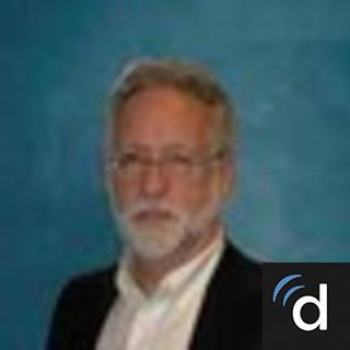 Michael Dewar, MD, Thoracic Surgery, New Haven, CT, Bridgeport Hospital