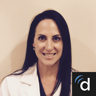 Lisa DeGarmo, Nurse Practitioner, Houston, TX