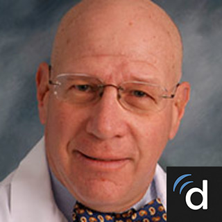 Saran Rosner, MD, Neurosurgery, Hawthorne, NY, Phelps Memorial Hospital Center