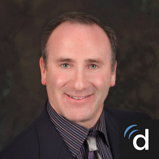 Gregg Hartman, MD, Orthopaedic Surgery, Thousand Oaks, CA, Los Robles Hospital and Medical Center