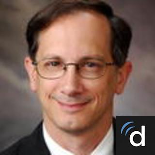 Steven Accarino, MD, Pulmonology, Cumming, GA, Northside Hospital
