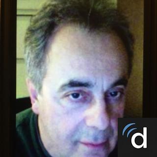Joseph Colucci, MD, Internal Medicine, Massapequa, NY, St. Francis Hospital, The Heart Center