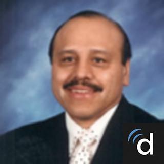 Hector Lopez, DO, Family Medicine, El Paso, TX