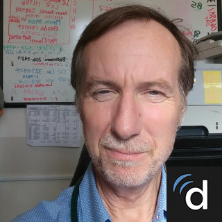 Alan Wands, PA, Family Medicine, San Francisco, CA