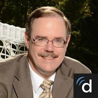 Thomas Renfro, MD, Geriatrics, Coeburn, VA, Norton Community Hospital