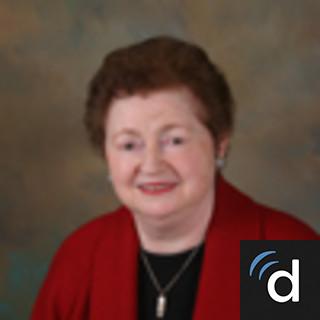 Cynthia Cohen, MD, Pathology, Atlanta, GA, Emory University Hospital