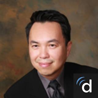 Anh Nguyen, MD, Physical Medicine/Rehab, Plano, TX, Medical City Plano