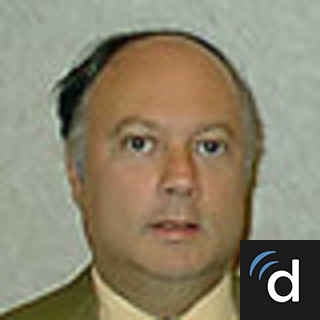 Terry Teplitz, MD, Psychiatry, Chevy Chase, MD, Walter Reed National Military Medical Center