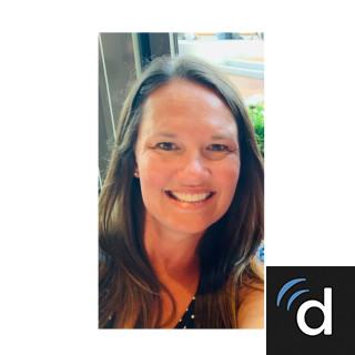 Molly Beakas, PA, Physician Assistant, Dublin, OH