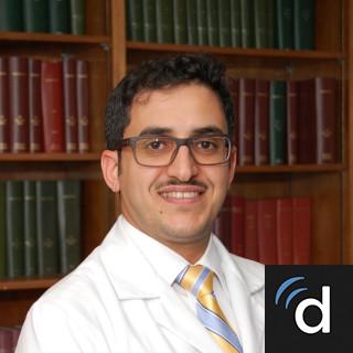 Adeeb Al Rizaiza, MD, Neurology, La Jolla, CA, UC San Diego Medical Center – Hillcrest